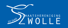 Schaatsvereniging Zwolle