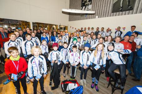 schaatsvereniging zwolle 50-0816