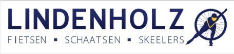 Knipsel Logo Lindenholz