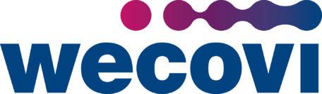 Logo_wecovi_rgb