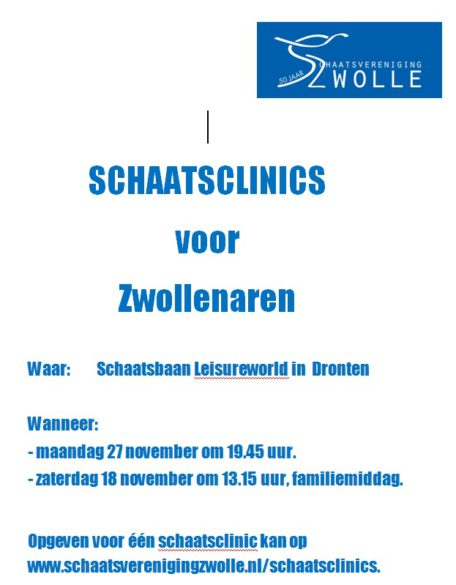 Info schaatsclinics v2