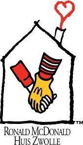 ronaldmcdonaldhuiszwolle logo