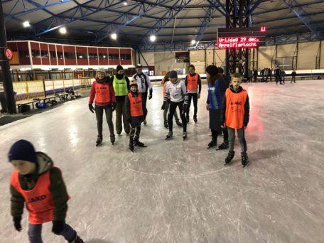 Schaatsclnic 18 novIMG-20171119-WA0001